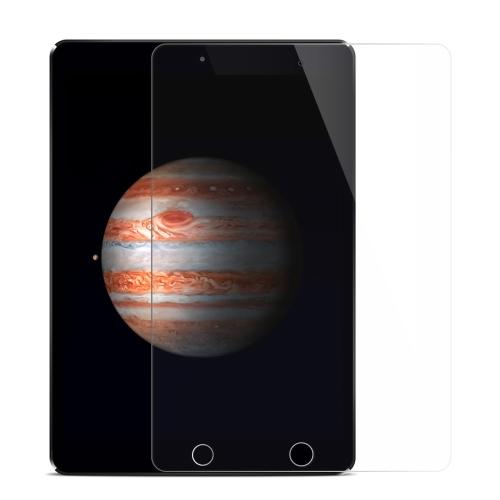 Полный охват Защитный закаленный стеклянный пленочный планшетный протектор экрана для Apple iPad mini 4 7.9-inch Anti-scratch