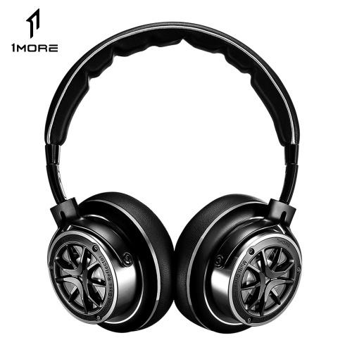 Xiaomi 1MORE Écouteurs Triple Driver Over Ear H1707