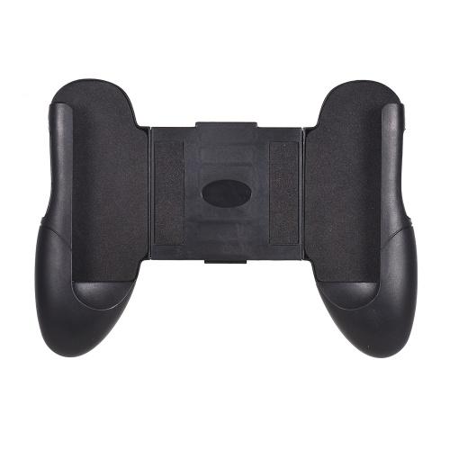 Manette de jeu 2 en 1 Gamepad + support de téléphone