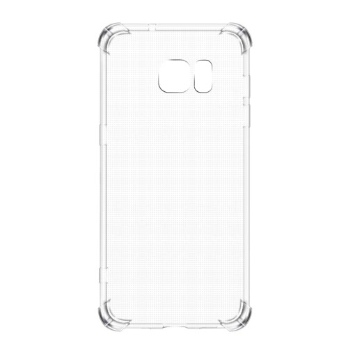Coque TPU protection pour 5.5