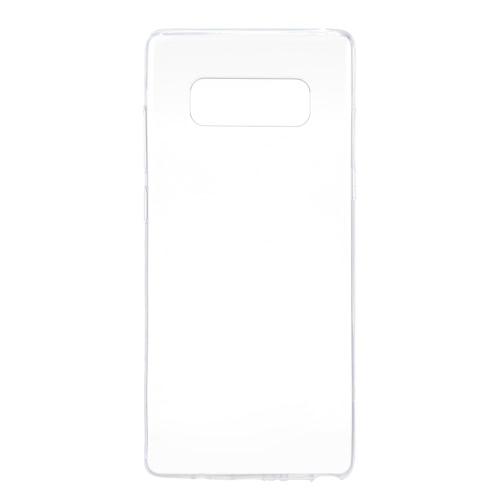 Custodia protettiva per telefono da 6,3 pollici Samsung Galaxy Note 8 Ecologico Elegante Portable Anti-graffio Anti-polvere Durable