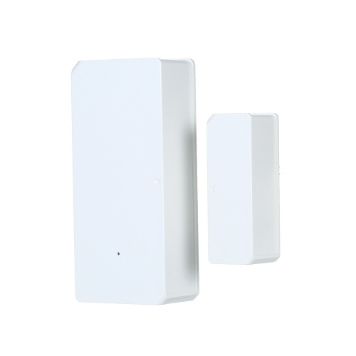SONOFF DW2 Wi-Fi Wireless Door and Window Sensor