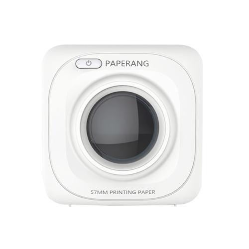 Mini stampante tascabile PAPERANG P1