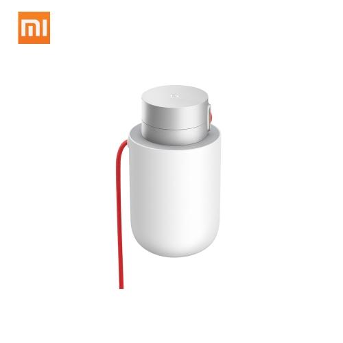Original Xiaomi Mijia 100 W Portable Voiture Inverseur De Puissance Convertisseur DC 12 V à CA 220 V avec 5 V / 2.4A Double USB Ports Voiture Chargeur