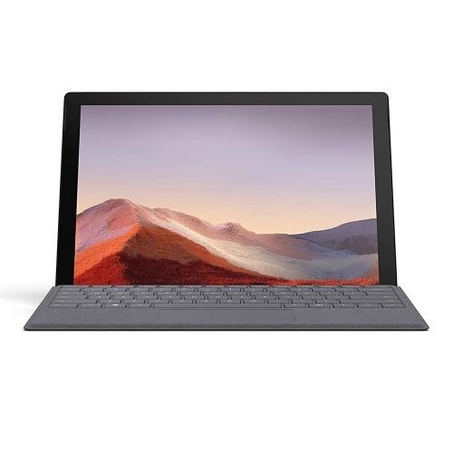 Microsoft Surface Pro 7 i5 8GB Memoria 256GB SSD Business Tablet Laptop