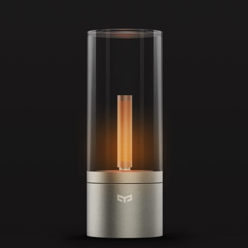 Original Xiaomi Yeelight Smart Candel LED Desk USB Lamp