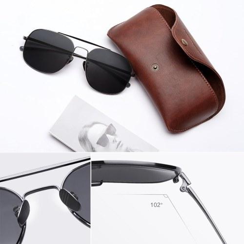 Xiaomi Mijia TS Sunglasses
