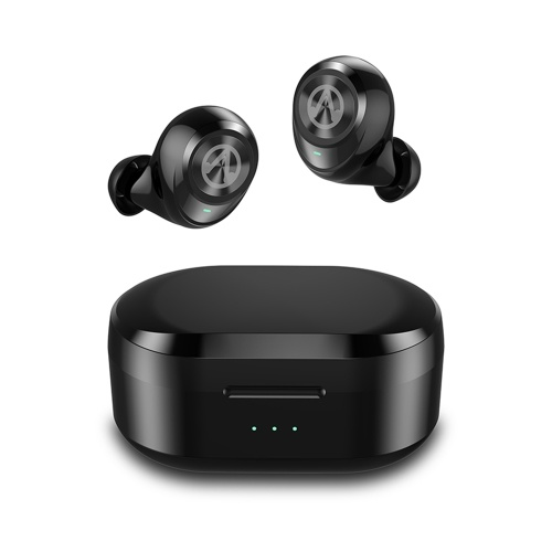 X20 Wireless BT Earphone BT 5.0 Stereo-Kopfhörer