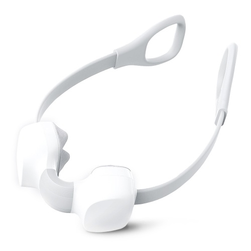 Xiaomi Youpin MiNi Электрический массажер для шеи