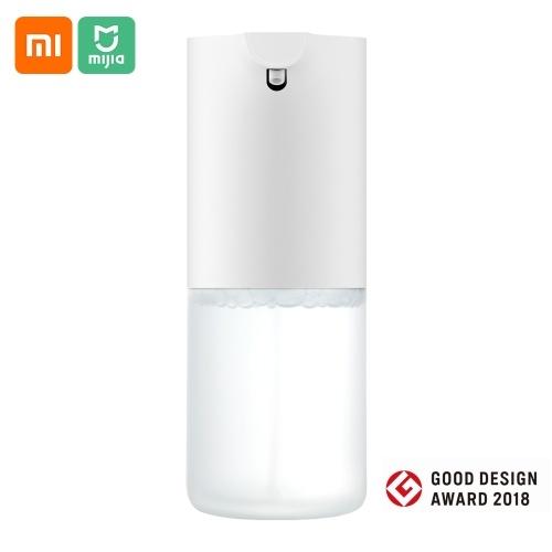 Xiaomi Mijia Automatic Hand Washing Set Automatic Soap Dispenser Customized Electric Automatic Induction Hand Washing Machine