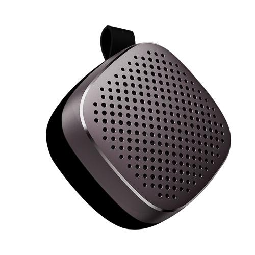 RECCI P1 Mini BT Portable Wireless Speaker