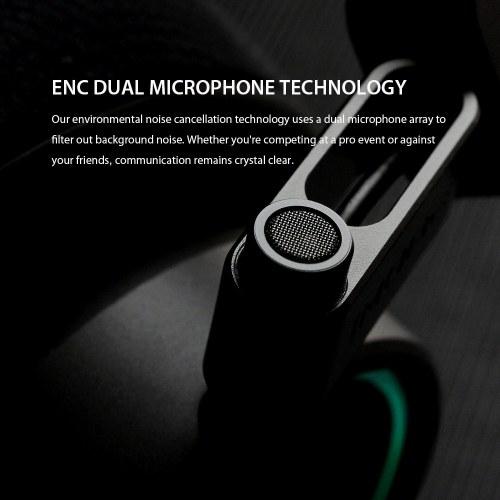 Xiaomi 1MORE Spearhead VR Gaming Headphones H1005