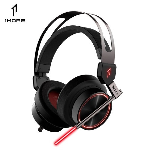Xiaomi 1MORE Spearhead VR Gaming Headphones H1005