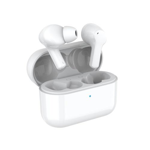 HONOR Choice X1 CE79 TWS-Ohrhörer mit 500-mAh-Ladekoffer für Mikrofone