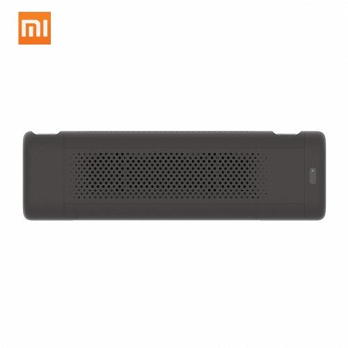 € 16.93 Remise pour Xiaomi Mijia Purificateur d'air de voiture PM2.5 Filtrer uniquement € 69.24
