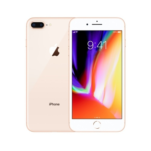 Apple iPhone 8 Plus 4G Mobile Phone 64GB