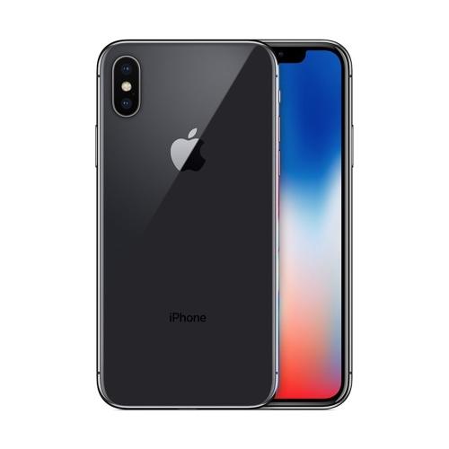 Оригинальный мобильный телефон Apple iPhone X