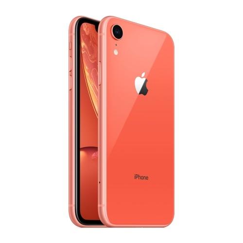 Cellulare Apple iPhone XR da 256 GB