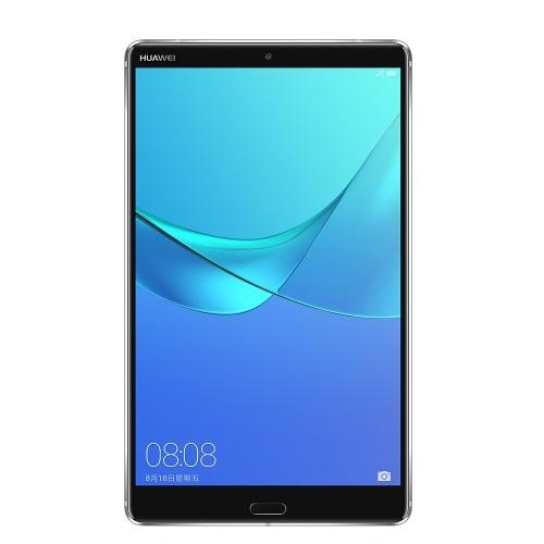 Huawei Mediapad M5 SHT-W09 8.4 inch Android 8.0 Kirin 960 Octa Core Tablet