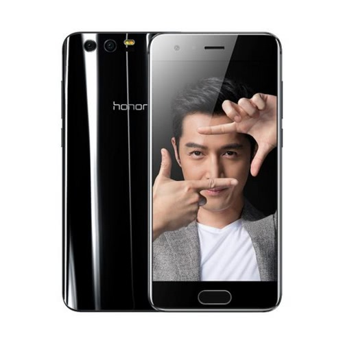 47% OFF Huawei Honor 9 4G Smartphone,limited offer $399.70