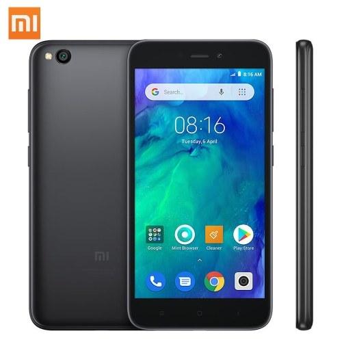 Глобальная версия мобильного телефона Xiaomi Redmi Go