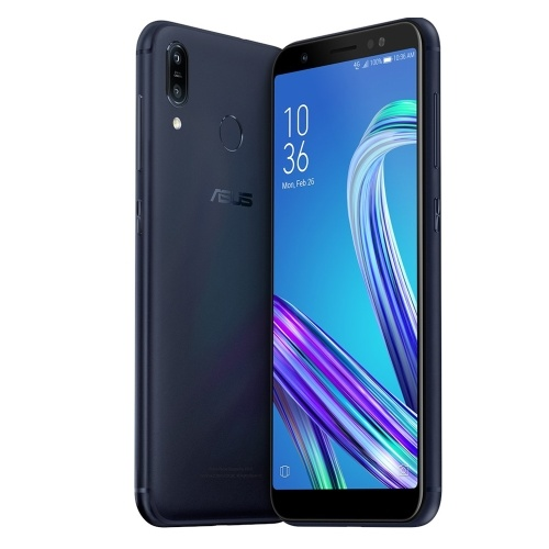 44% OFF Global Version ASUS ZenFone Max