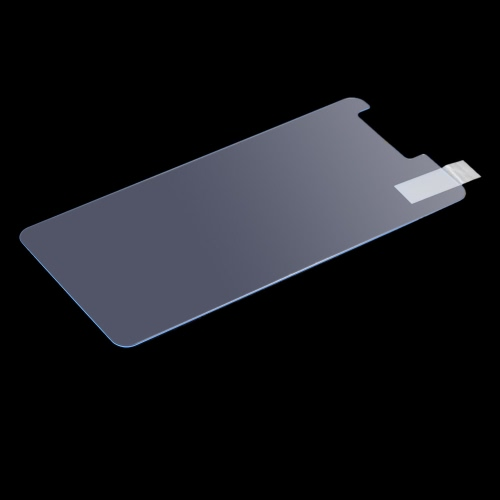 2.5 D Tempered Glass Screen Protector