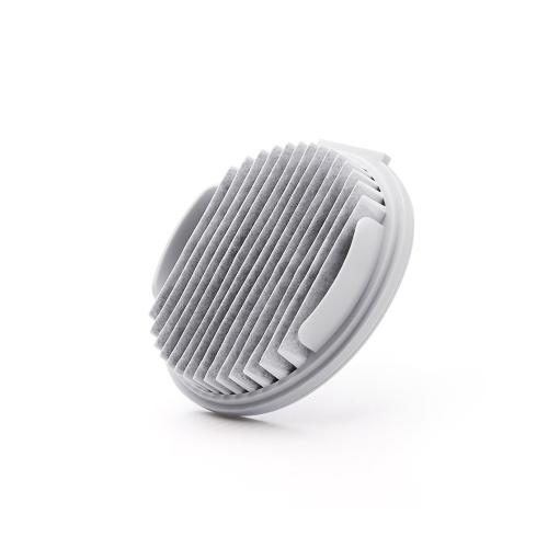 Microplaqueta do filtro de HEPA para o aspirador de p30 sem fio F8 F8E de Xiaomi Roidmi