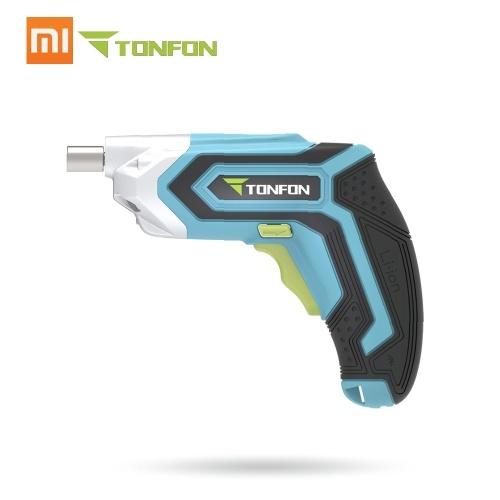 Xiaomi Mijia Tonfon Drahtlose elektrische schnurlose Bohrmaschine