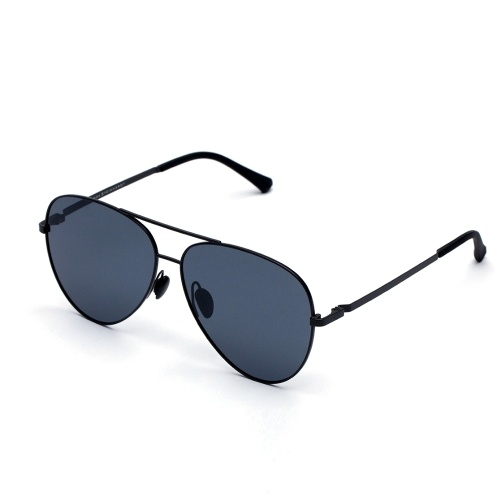 TS Sunglasses  for Outdoor Travel