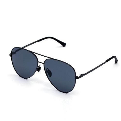 Gafas de sol TS para viajes al aire libre