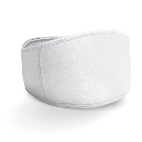 Массажер для талии Xiaomi Xiaoda с подогревом Теплый массажер для тела