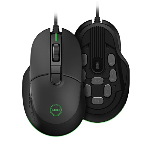 Xiaomi MIIIW Game Mouse MWGM01