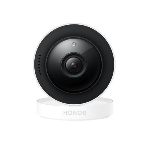 Honor AV71 Smart Camera Webcamera