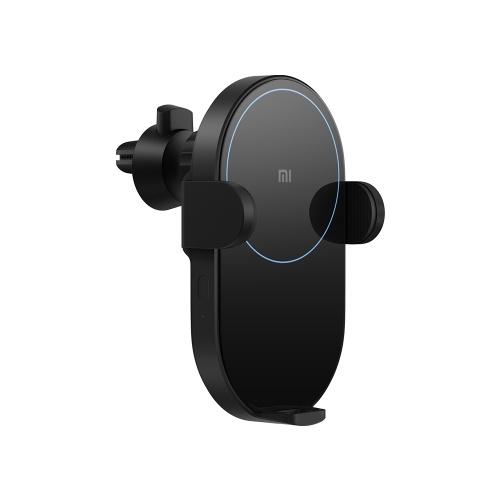 Xiaomi 20W Car Wireless Charger Auto clip