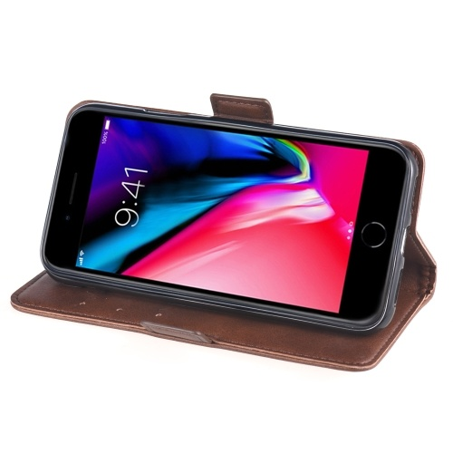 docooler Protective Phone Case Cover