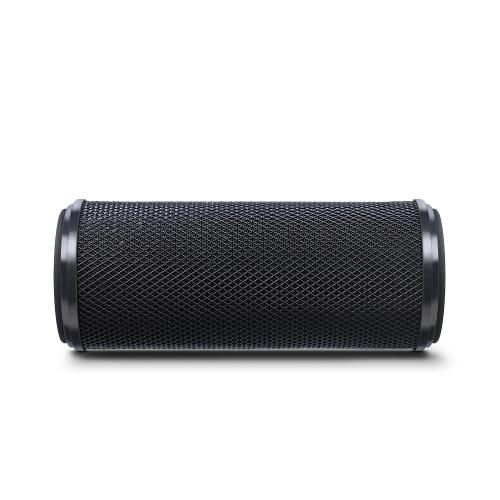 Filtre de purificateur d'air de voiture de Xiaomi Mijia enlevant la version de carbone de formaldéhyde