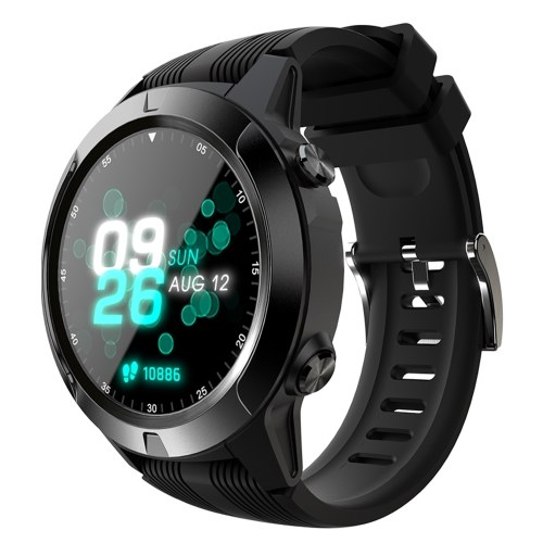 LOKMAT SMA-TK04 Smart Watch