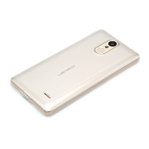LEAGOO M5 Protective Phone Case Shell Cover