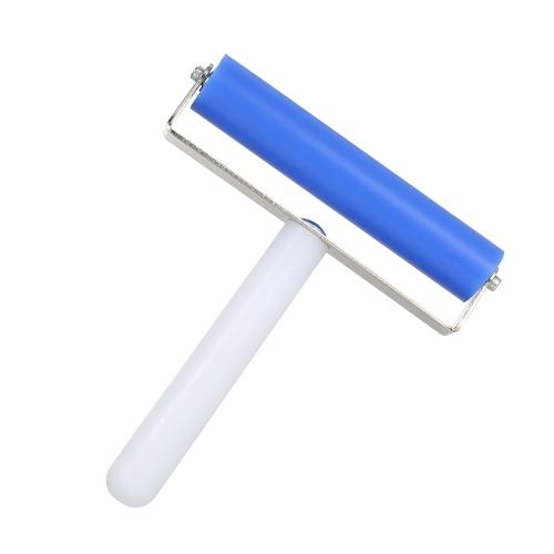 Smartphone Pellicola schermo Pellicola 10CM Dust Bubbles Pellicola salvaschermo Pellicola adesiva per strumenti a rullo
