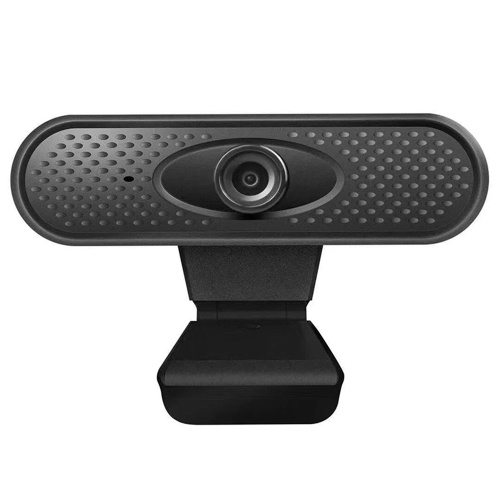 USB Webcam High Definition 1080P Web Camera