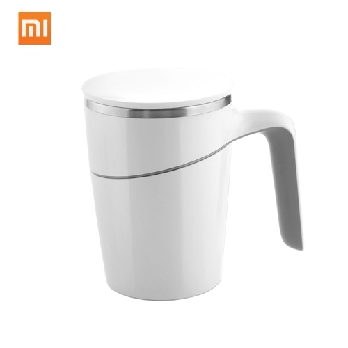 $4.66 OFF Xiaomi Fiu 470ml Water Tea Coffee Cup,free shipping $28.99(Code:BPAA0288)