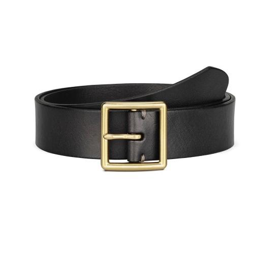 Xiaomi Qimian Men's Waistband Belt