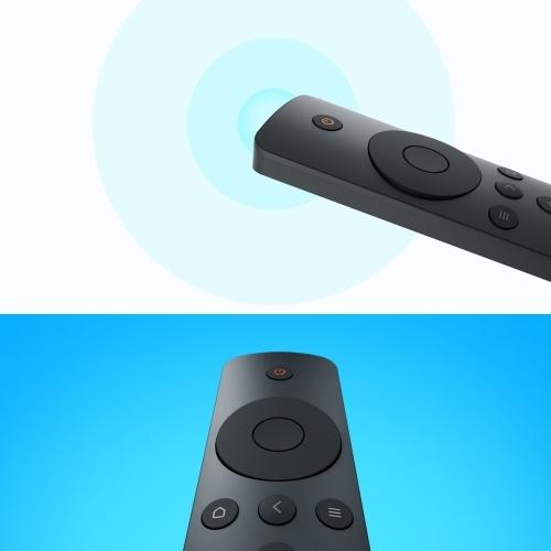 Xiaomi IR Remote Control TV Box
