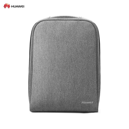 HUAWEI Zaino Borsa per zaino protettiva per tablet in fibra di poliestere