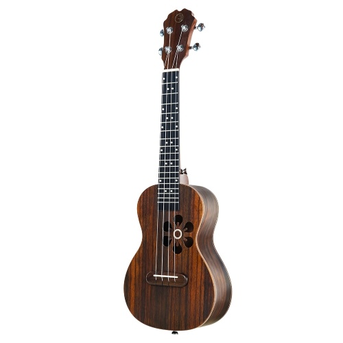 Global Version Populele S1 Acoustic Electric Smart Guitar Ukulele