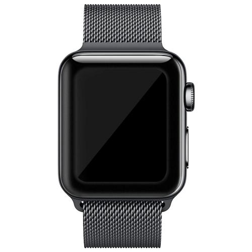 Link Dream 0.2mm закаленное стекло Защитная крышка экрана для 38 мм Apple Watch iWatch Серия 3 Алюминиевый сплав Frame Высокая прозрачность Anti-scratch Anti-dust Взрывозащищенные фото