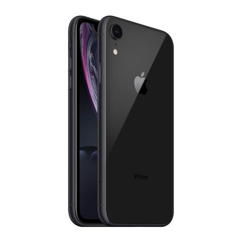Cellulare Apple iPhone XR da 128 GB