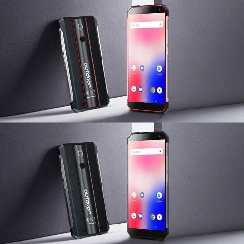 ioutdoor X IP68 Waterproof 4G Smartphone da 6 GB + 128 GB