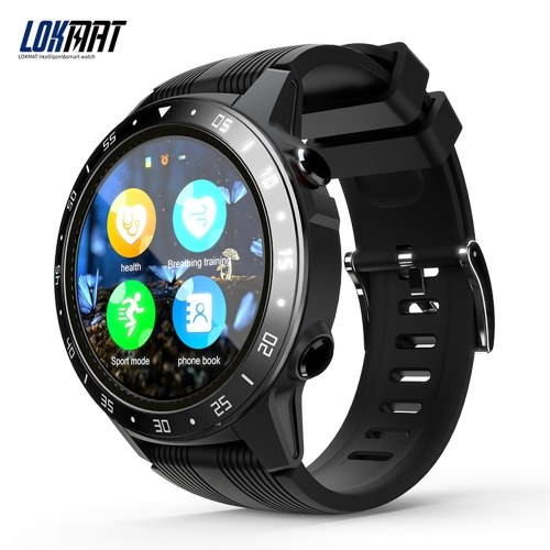 LOKMAT SMA-TK05 Smart Watch